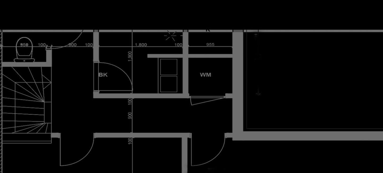 Femke Bosch  Architekt